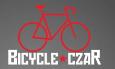 Bicycle Czar Promo Codes