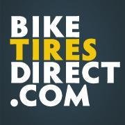 BikeTiresDirect.comCode promo
