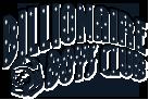 Billionaire Boys Club Promo Codes