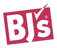 BJ's Promo Codes
