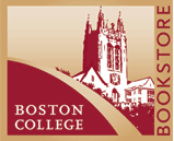 Boston College BookstoreCode promo