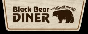 Black Bear Diner Promo Codes
