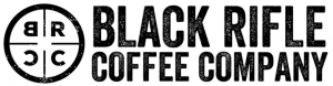 Black Rifle Coffee CompanyCode promo