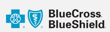 Blue Cross Blue Shield Promo Codes