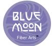 Blue Moon Fiber Arts Promo Codes