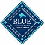 blue buffalo Promo Codes
