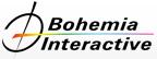 Bohemia Interactive Promo Codes