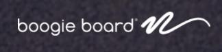 Boogie Board Promo Codes