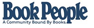 BookPeople Promo Codes