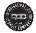 Bridgewater Candles Promo Codes