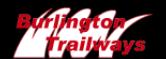 Burlington Trailways Promo Codes