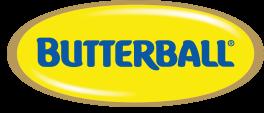 butterball.com