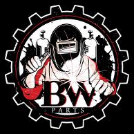 BW Parts Promo Codes