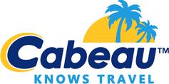 Cabeau Promo Codes