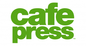 Cafe Press Promo Codes