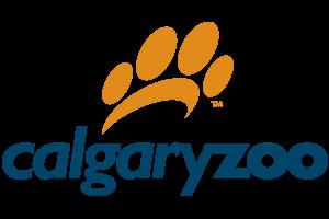 Calgary Zoo Promo Codes