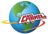 Carmel Limo Promo Codes