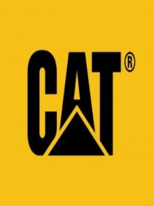 ShopCaterpillar Promo Codes