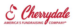 Cherrydale Promo Codes