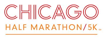 Chicago Half Marathon Promo Codes