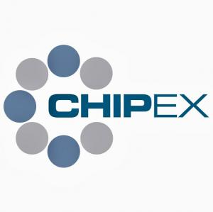 ChipexCode promo