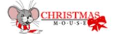 christmasmouse.com