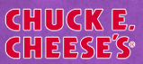 Chuck E Cheese Promo Codes