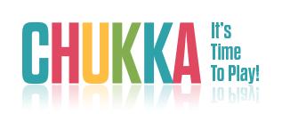 Chukka Promo Codes