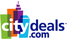 CityDeals Promo Codes