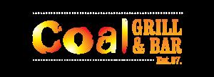 coal Promo Codes