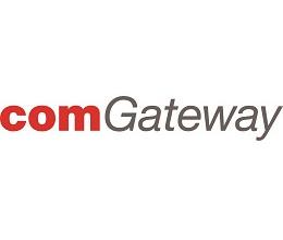 comGateway Promo Codes