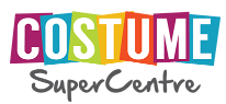 costumesupercentre.ca