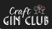 craftginclub.co.uk