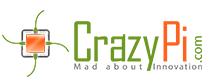Crazypi Promo Codes