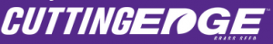 Cutting Edge Promo Codes