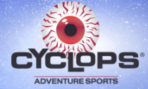 CyclopsCode promo