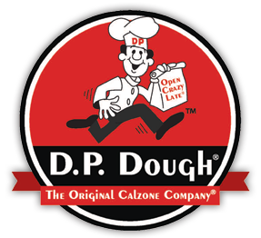 D.P. Dough Promo Codes