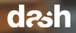 Dash By Promo Codes