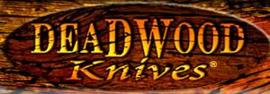 DeadwoodKnives Promo Codes