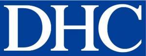 DHC Promo Codes
