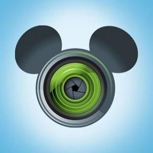 Disney PhotoPass Promo Codes