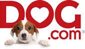 Dog.com Promo Codes