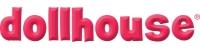 Dollhouse Promo Codes