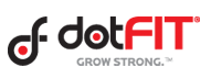 DotFit Promo Code