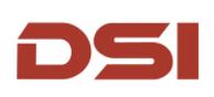 DSI Promo Codes