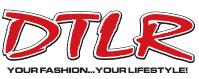 DTLR Promo Codes