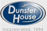 Dunster House UK Promo Codes