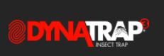 Dynatrap Promo Codes