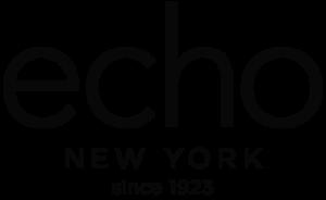 echodesign.com