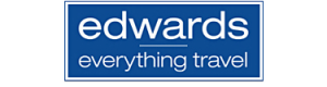 Edwards Everything Travel Promo Codes